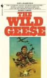 The Wild Geese - Daniel Carney