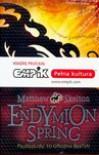 Endymion Spring - Matthew Skelton, Jolanta Kozak
