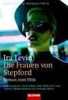 Die Frauen von Stepford - Ira Levin, Keto von Waberer
