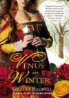 Venus in Winter - Gillian Bagwell