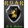 ROAR - A Wardstone Short - M.R. Mathias