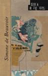Siłą rzeczy - Simone de Beauvoir