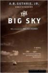 The Big Sky -