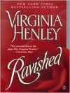 Ravished -