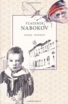 Speak, Memory - Vladimir Nabokov