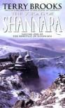The Scions of Shannara - Terry Brooks