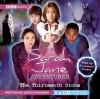 The Thirteenth Stone (Sarah Jane Adventures) - Justin Richards