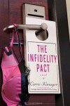 The Infidelity Pact - Carrie Karasyov