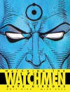 Watching the Watchmen: The Definitive Companion to the Ultimate Graphic Novel - 'Dave Gibbons',  'Chip Kidd',  'Mike Essl'