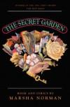 The Secret Garden - Lucy Simon, Marsha Norman