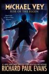 Michael Vey 2: Rise of the Elgen - Richard Paul Evans