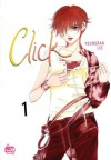 Click, Volume 1 - Youngran Lee