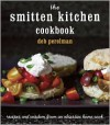 The Smitten Kitchen Cookbook -