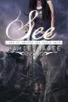 See (See #1) - Jamie Magee