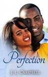 Perfection (Sisters-in-Love Book 1) - J. L. Campbell