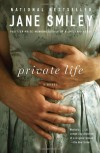 Private Life - Jane Smiley