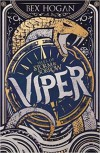 Viper (Isles of Storm and Sorrow #1) - Bex Hogan