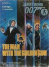 The Man with the Golden Gun (James Bond role-playing game) [Box Set] - Victory Games