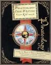 Pirateology - Dugald A. Steer