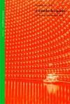 Il mondo dei quanti: La fisica quantististica per tutti - Kenneth W. Ford, Franco Ligabue