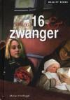 16 & zwanger - Marian Hoefnagel