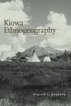 Kiowa Ethnogeography - William C. Meadows