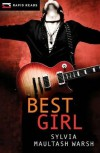 Best Girl - Sylvia Maultash Warsh