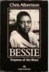 Bessie - empress of the blues - Chris Albertsson