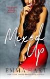 Mixed Up - Emma  Hart