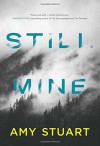 Still Mine - Amy Stuart Wells