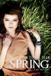 Spring - Sierra Dean