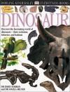 Dinosaur (DK Eyewitness Books) - Angela Milner, David Norman