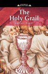 The Holy Grail (Mysteries of History series) - Cherie Carter-Scott