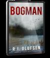 Bogman - R.I. Olufsen