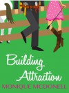 Building Attraction - Monique McDonell