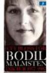 Ett Bloss för Bodil Malmsten - Bodil Malmsten