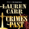Crimes Past - Lauren Carr