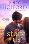 Story of Us (Love Unexpected #3) - Jody Holford