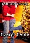 Secret Santa - Kathleen Brooks