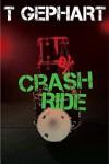 Crash Ride - T. Gephart