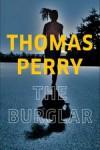 The Burglar - Thomas Perry