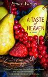 A Taste of Heaven - Penny Watson