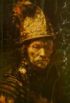 Renesans i Barok - Michaił Ałpatow
