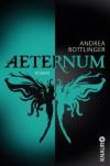 Aeternum - Andrea Bottlinger
