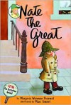 Nate the Great (Nate the Great Series) -