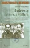 Żydowscy Żołnierze Hitlera - Bryan Mark Rigg