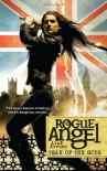 Tear of the Gods (Rogue Angel) - Alex Archer