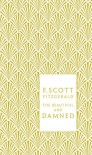 The Beautiful and Damned - Kermit Vanderbilt, F. Scott Fitzgerald