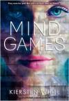 Mind Games -