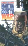 Martha Washington Goes to War - Frank Miller, Dave Gibbons